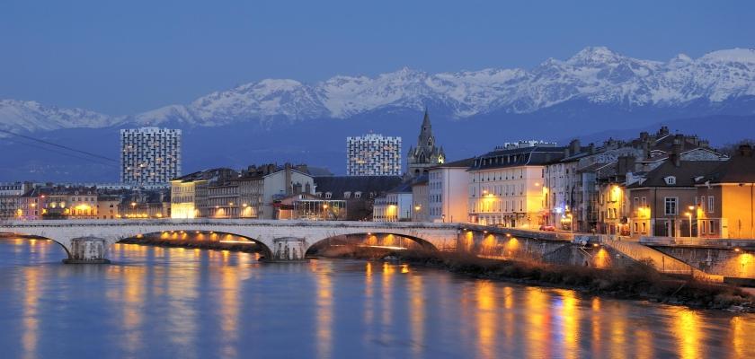 Grenoble-mid