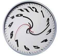 TimeFast