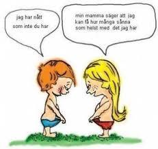 typiskt svensk