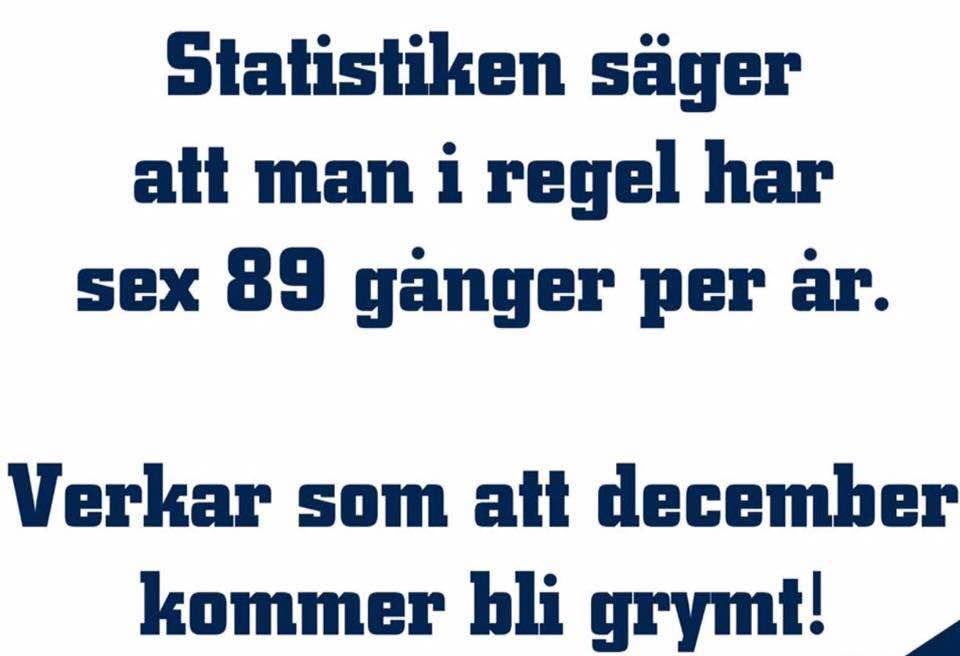 statestic